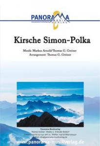 Kirsche Simon Polka
